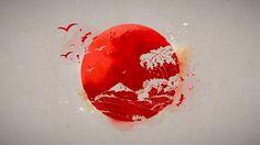 Après le Canada et les Etats-Unis, changement complet de décor : cap sur le Japon!