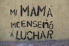 verdad Some of my strongest feminista role models would not themselves claim this title But nonetheless Quotes Thoughts, Life Quotes Love, Badass Quotes, Nice Quotes, Awesome Quotes, Feminist Quotes, Feminist Art, Mother Teach, Intersectional Feminism