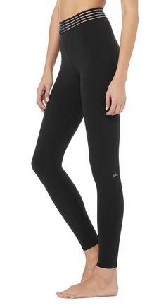 f671cd821f08e High Waist Leggings  118  leggings  workoutclothes  womens