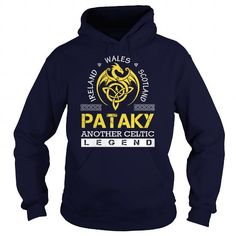 PATAKY Legend Lastname, Surname Tshirts #name #tshirts #PATAKY #gift #ideas #Popular #Everything #Videos #Shop #Animals #pets #Architecture #Art #Cars #motorcycles #Celebrities #DIY #crafts #Design #Education #Entertainment #Food #drink #Gardening #Geek #Hair #beauty #Health #fitness #History #Holidays #events #Home decor #Humor #Illustrations #posters #Kids #parenting #Men #Outdoors #Photography #Products #Quotes #Science #nature #Sports #Tattoos #Technology #Travel #Weddings #Women