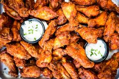 Top 10 Bars to eat Buffalo Wings in London. Check out our recommendations for the best places to wings in London. Healthy Vegan Snacks, Healthy Crockpot Recipes, Healthy Dinner Recipes, Healthy Buffalo Chicken, Healthy Chicken, Breakfast Bowls, Breakfast For Kids, Nutrient Rich Foods, Buffalo Wings