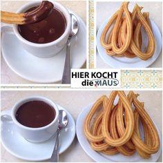 Reisen - Foodblog