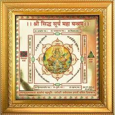 rry37._shoppingtara-shiva-rudraksha-ratna-shree-siddh-surya-maha-yantra.jpg (800×800)