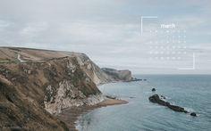 Desktop | Candidly Keri — Candidly Keri