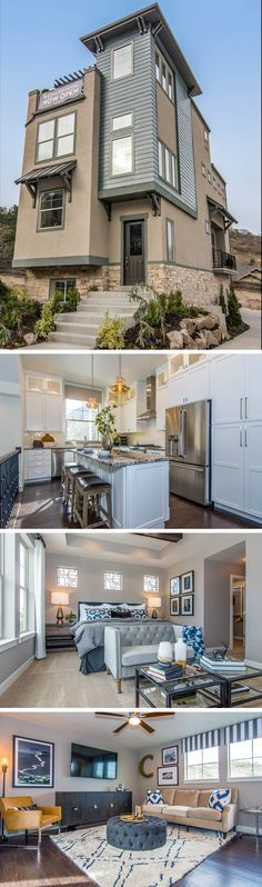 Very unique! #homes #homeowners #CTins