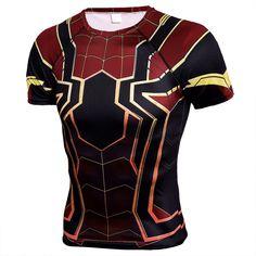 Authentic MARVEL VENOM Sewer Slim-Fit T-Shirt S M L XL 2XL NEW