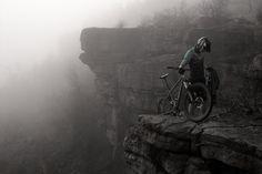 Stille | Flickr - Photo Sharing!