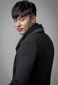 Hyun Bin in his new drama, Hyde , Jekyll and Me. Hyun Bin, Song Hye Kyo, Asian Actors, Korean Actors, Korean Dramas, Seo Jin, Hyde Jekyll Me, Park Bogum, Sung Joon