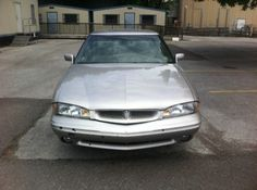 We offer this 1997 Pontiac bonneville only at $2,800.