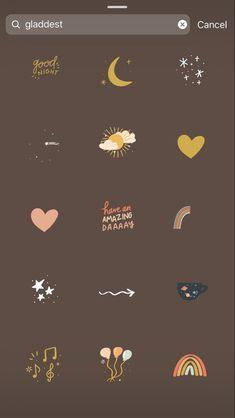 ✔ Cute Gifts Ideas With Photos Instagram Blog, Instagram Editing Apps, Creative Instagram Stories, Instagram And Snapchat, Instagram Story Ideas, Instagram Quotes, Snapchat Posts, Instagram Frame, Friends Instagram