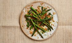 https://www.theguardian.com/lifeandstyle/2018/may/05/yotam-ottolenghi-asparagus-recipes