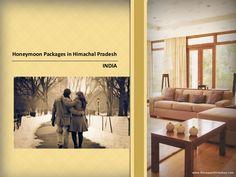 Best Honeymoon deals on TWOH. Honeymoon Packages, Honeymoon Tours at The Way on Himalaya in discount price.