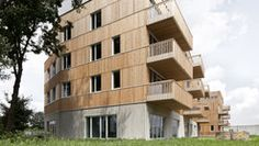 Apartments | ArchDaily, page 12