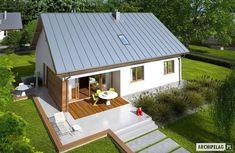 แบบบ้านพร้อมแปลน เรียบง่ายอย่างมีเสน่ห์ « บ้านไอเดีย แบบบ้าน ตกแต่งบ้าน เว็บไซต์เพื่อบ้านคุณ
