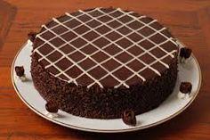 Resultado de imagem para receita de pao de lo para bolo grande