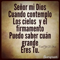 spanish christian quotes christian quotes in spanish ...