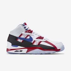 Hypebeast, Bo Jackson Sneakers, Streetwear, Sneaker Stores, High Shoes, Sneaker Boots, Sport, Swagg, Basketball Shoes