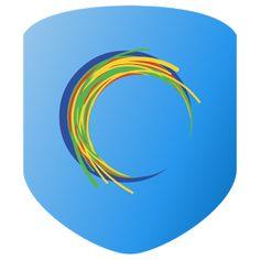 Hotspot Shield & VPN Proxy ELITE v3.7.6