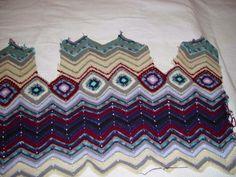 Fabulous Crochet a Little Black Crochet Dress Ideas. Georgeous Crochet a Little Black Crochet Dress Ideas. Gilet Crochet, Crochet Coat, Form Crochet, Crochet Cardigan Pattern, Crochet Jacket, Crochet Granny, Crochet Motif, Crochet Shawl, Crochet Clothes