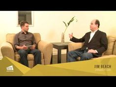 Love a good video? Plug in for this one. Jim Beach - Head of Faculty at The School For Startups https://youtube.com/watch?v=gqKPocc09-Q