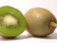 Kiwi - Plody