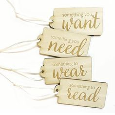 Anyone else reducing the excess this Christmas, and starting - or keeping up - this beautiful little tradition? #arloandco #somethingyouwant #somethingyouneed #somethingtowear #somethingtoread