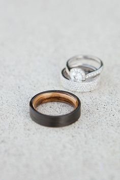 Are all wedding ring fetish tube