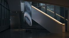 Hudson Yards, Blinds, Stairs, Led, Projects, Home Decor, Log Projects, Stairway, Blue Prints
