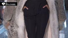 theblackbeauties. — Alexandre Vauthier Haute Couture F/W 2015