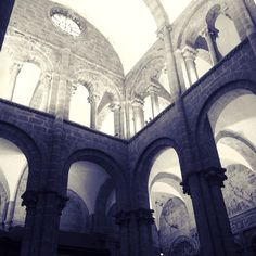 Catedral de Santiago de Compostela My Photo Gallery, Photo Galleries, My Photos, Santiago De Compostela