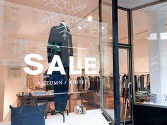 Goldmarmor - Contemporary brands in Darmstadt - tolle Auswahl an Designern  Wilhelminenstraße 4