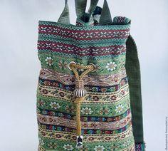 Магазин мастера Елена Сергеевна: женские сумки, кошельки и визитницы, футляры, очечники, для телефонов, ключницы