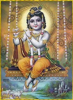 Krishna Leela, Jai Shree Krishna, Cute Krishna, Radha Krishna Pictures, Lord Krishna Images, Radha Krishna Photo, Radha Krishna Love, Krishna Radha, Shree Ganesh
