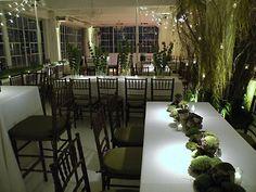 91 Event Space New York Weddings NYC Wedding Venues 10014
