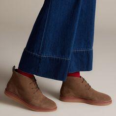 30 Women Shoes ideas   women shoes