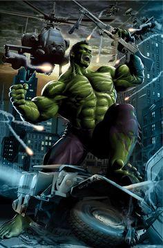 Incredible Hulk  http://www.whoodie.com/squeeze-me-ts-c-58.html  #hulk