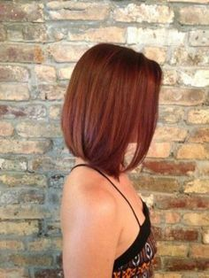 100 New Short Hairstyles for 2019 - Bobs and Pixie Haircuts - Short Hair Models New Short Hairstyles, Hairstyles Haircuts, Cool Hairstyles, Pixie Haircuts, Hairstyle Ideas, Short Hair Model, Short Hair Cuts, Short Hair Styles, Haircut Tip