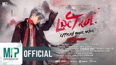"""In love with this song """"Låc Trôi"""" Music Songs, Music Videos, Vietnam, Movies And Series, Executive Producer, Show, Listening To Music, Jukebox, Mtv"""