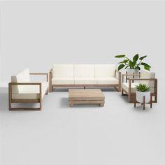 Why Teak Outdoor Garden Furniture? Used Outdoor Furniture, Deck Furniture, Furniture Covers, Rustic Furniture, Painted Furniture, Living Room Furniture, Modern Furniture, Outdoor Decor, Antique Furniture