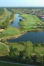 Bobcat Trail Golf Club North Port: The 6th at Bobcat Trail Golf Club, North Port