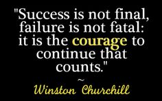 Winston Churchill quotes - Google Search