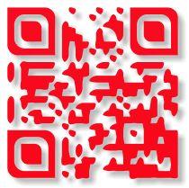 QR-koodi - tiedon portti