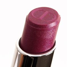 Dior Fashion Night (881) Dior Addict Lipstick