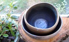 cerámica en torno.