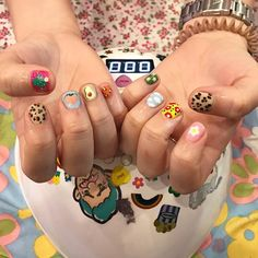 25 Ideas Gel Toe Nails Summer Pedicures For 2019 Gel Toe Nails, My Nails, Summer Toe Nails, Summer Pedicures, Kawaii Nails, Fire Nails, Funky Nails, Minimalist Nails, Best Acrylic Nails