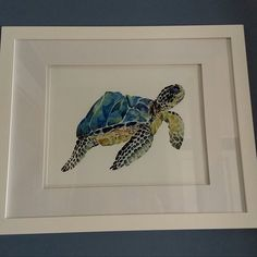 Lobster Watercolor Print. Lobster Art Print. Blue Lobster. | Etsy Watercolor Print, Watercolor Paper, Watercolor Paintings, Crab Clipart, Lobster Art, Coastal Art, Giclee Print, Our Wedding, Nautical