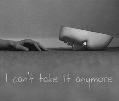 suicide+self-harm | depressed sad suicide self harm mask scars secret