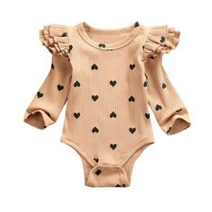 Newborn Girl Outfits, Cute Baby Girl Outfits, Cute Baby Clothes, Baby Boy Newborn, My Baby Girl, Kids Outfits, Infant Girl Clothes, New Born Clothes, Baby Girl Clothing