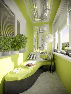 Uredjenje dvorista,basti ,balkona ,terasa