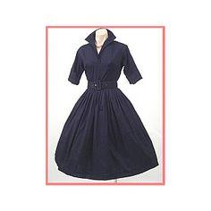 vintage style clothing - Google'da Ara